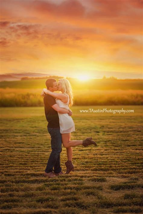 themes for engagement pictures cute engagement photo ideas and poses to inspire your own