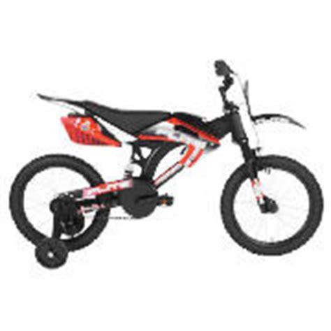 buy motocross bikes uk flite motocross 16 bike review compare prices buy