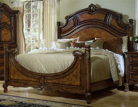 wood bed design cath easy wood bed designs in pakistan wood plans us uk ca