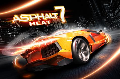asphalt 7 heat apk free asphalt 7 heat torrent for android torrents mobile torrents extratorrent cc the