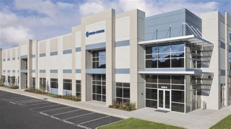 hearth and home technologies expands footprint