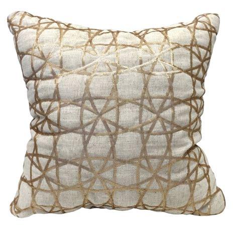 walmart pillows decorative better homes and gardens sequin decorative pillow