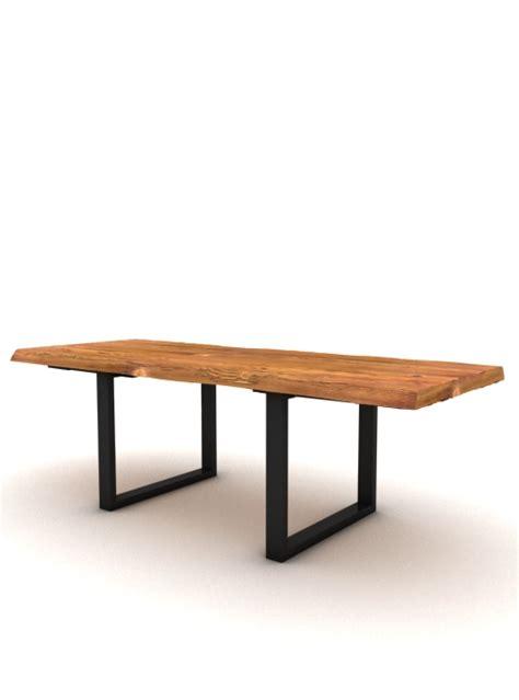 tavolo allungabile da cucina jacob tavolo da cucina allungabile in legno
