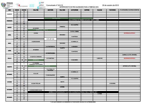 Calendario Rally 2015 Search Results For Calendario Rallyes Tenerife 2016