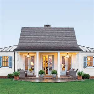 southern living builders southern living recipes home decor gardening diy and travel