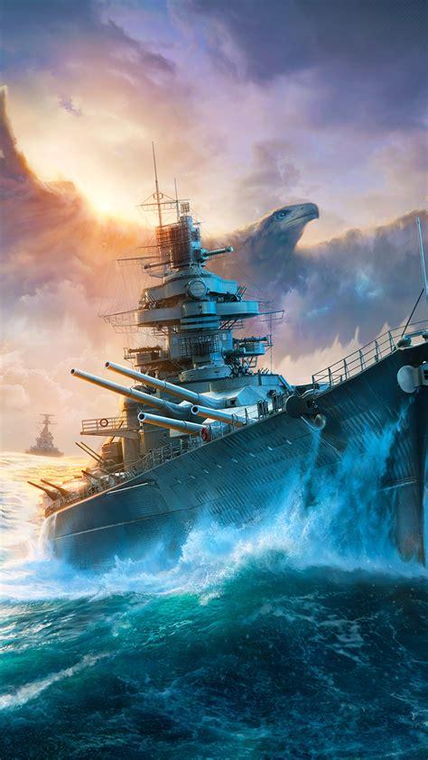 wallpaper world  warships games