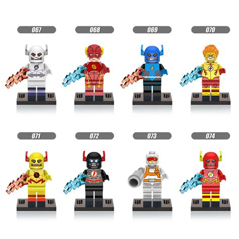Set Fash 3in1 1 compare prices on lego flash set shopping buy low price lego flash set at factory price