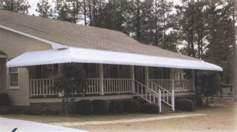 cheap caravan awnings for sale porch awning sale rainwear