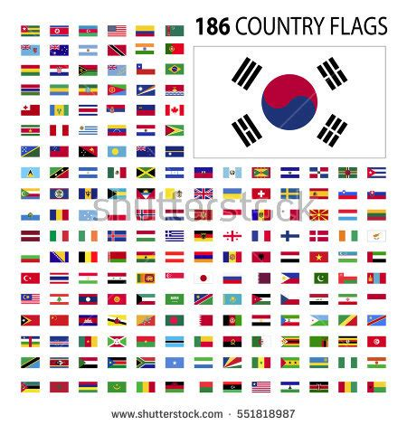 flags of the world quiz ks2 world map of country flags images word map images and