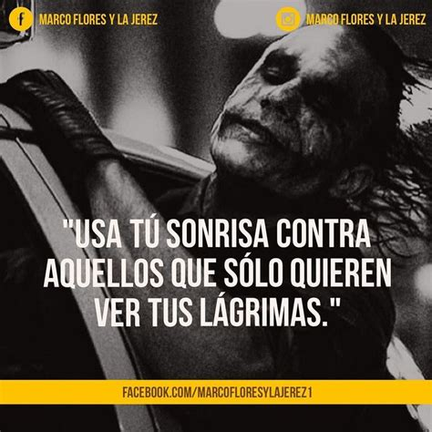 corridos vp 53 best corridos vip images on pinterest spanish quotes