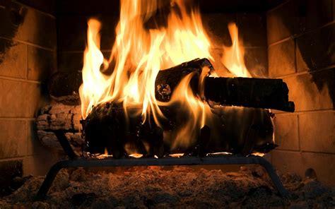 Free 3d Fireplace Screensaver by 3planesoft Fireplace 3d Screensaver V1 1 Fireplace