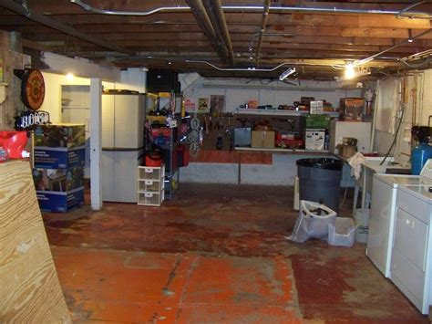 how to turn an unfinished basement into a bedroom how to turn an unfinished basement into a bedroom 28 images basement renovation