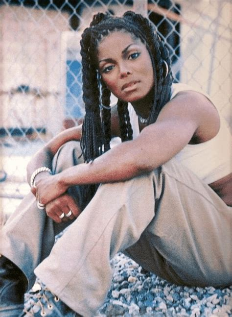 janet jackson poetic justice braids hairstyles poetic justice braids styles how to do styling pictures