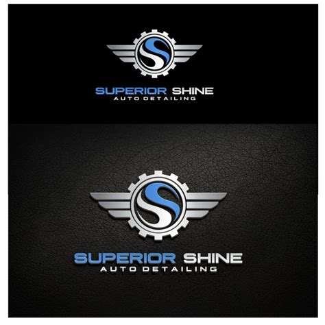 Auto Repair Logo Ideas by 25 Best Ideas About Automotive Logo On Pinterest Badge