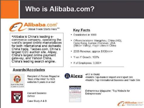 alibaba business model alibaba one off experiences business model