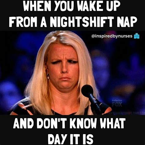 Er Nurse Meme - 870 best nursing humor images on pinterest rn humor