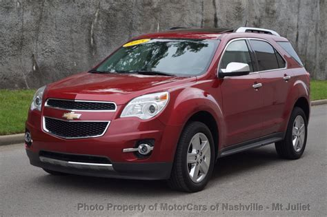 2015 Chevy Equinox Reviews by 2015 Chevrolet Equinox Problems New Car Release Date And