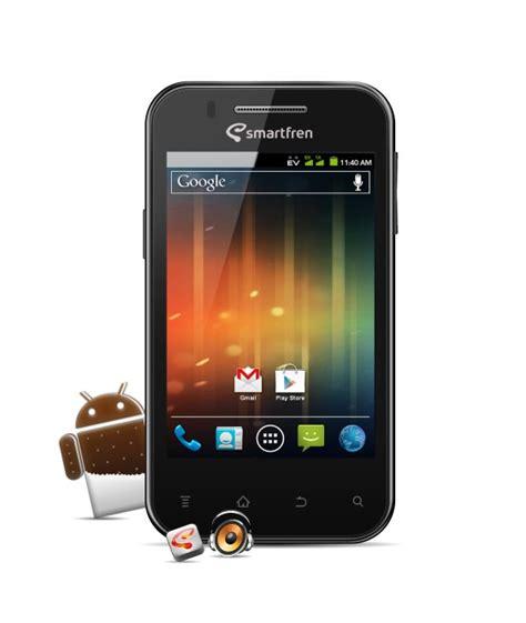 Batu Baterai Hp Smartfren Andromax U smartfren andromax u smartphone androis jelly bean layar