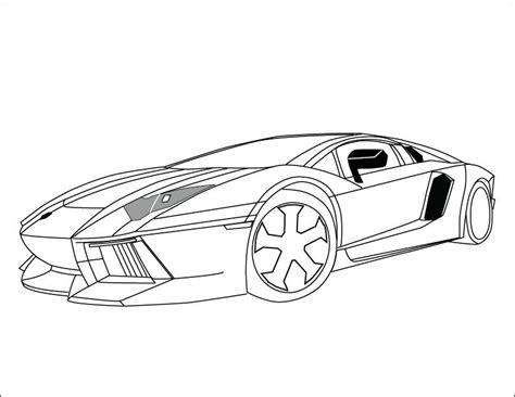 Lamborghini Aventador LP 700 4 LEAKED   Lambo Power