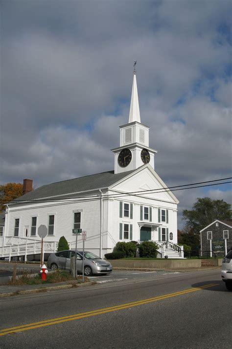 dennis ma file west dennis community church ma jpg wikimedia commons