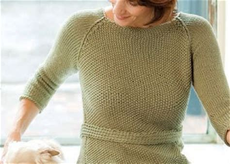simple jumper pattern knitting easy knitting patterns ebook knitting