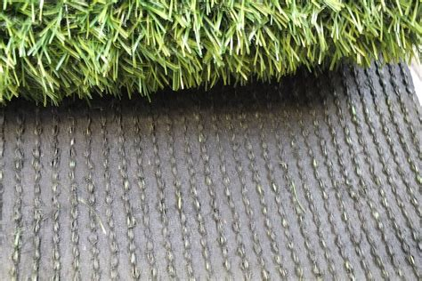 artificial grass table runner by artificial landscapes