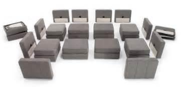 lovesac configurations sactionals configurations