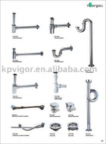 plumbing parts you will never believe these of sink
