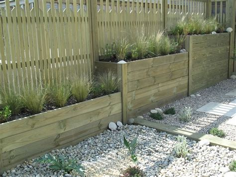 tall raised garden beds tall raised beds back yard ideas pinterest
