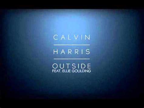 calvin harris outside remuxmix calvin harris ft ellie goulding outside dash berlin