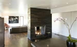 Designer Home Interiors Utah Interior Design Utah Home Decoration Live