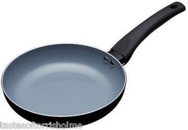 kitchen craft induction kitchen craft ceramic non stick induction eco friendly frying pan free gift 380990702495