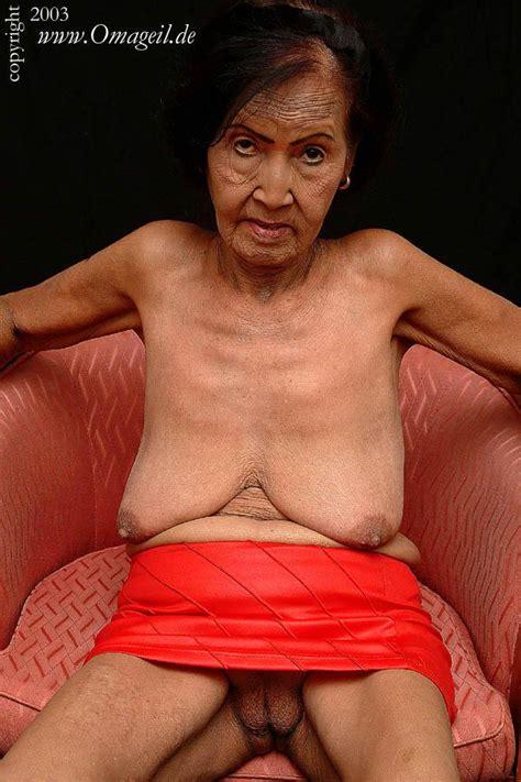 Omageil Granny Big Tits Sex Porn Images