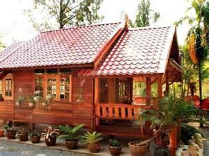 How To Design House tips to build modern tropical house design 4 home decor