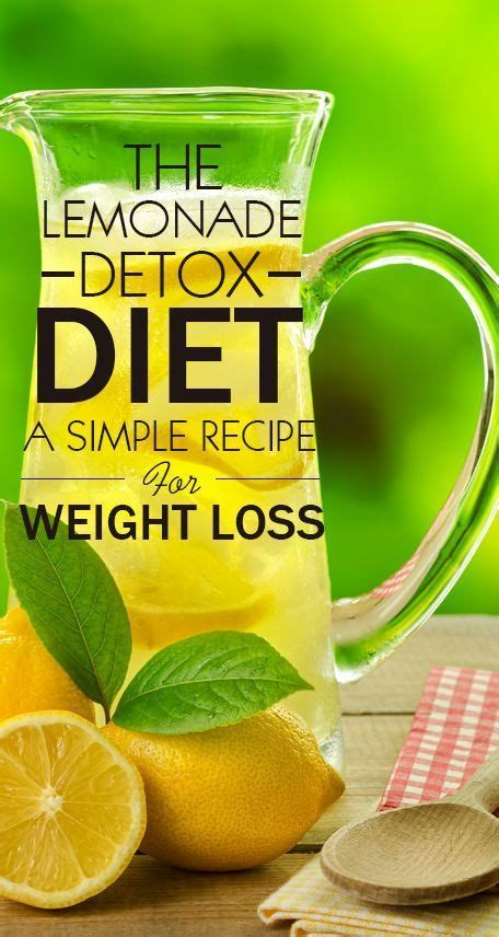 Does The Lemonade Detox Really Work by 265 Best Weightloss Juices And Smoothies Images On
