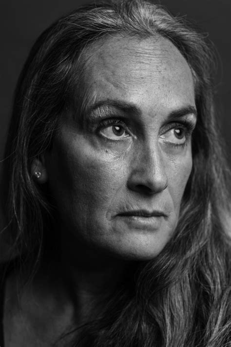 14 portraits de femmes qui n'ont pas peur des rides