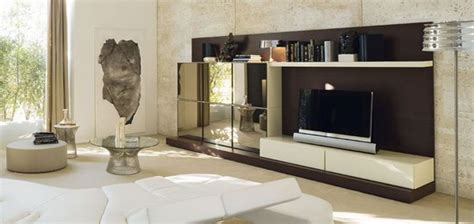 modern living room ideas 2013 modern living room design with beautiful accessories