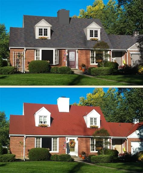 exterior home design nashville tn 17 best images about house exterior on pinterest