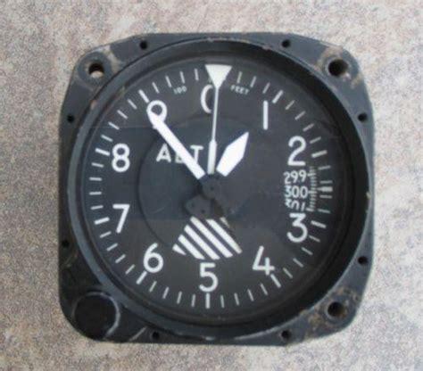 Time Warner 200 Gift Card Offer - vintage aircraft gauge ebay