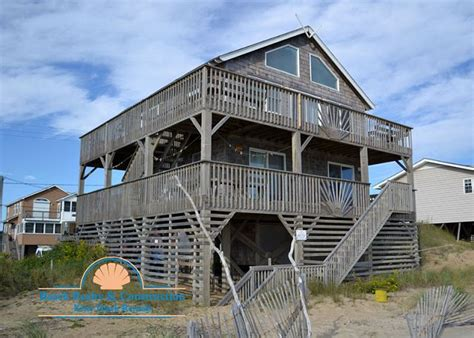 Station Four 23 Kitty Hawk Rentals Outer Banks Rentals Hawk House Rentals