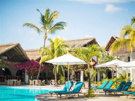 veranda palmar hotel veranda palmar hotel mauritius palmar
