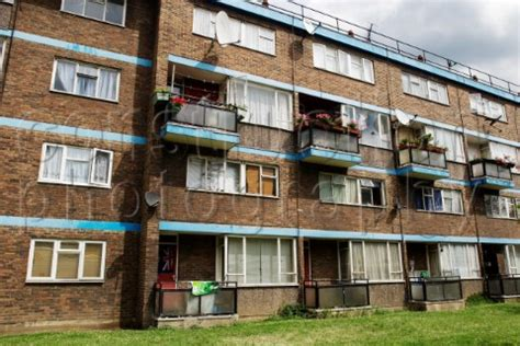 the housing crisis a call to arms the
