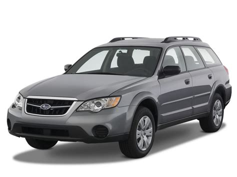 subaru legacy outback 2008 2008 subaru legacy outback pictures photos gallery the