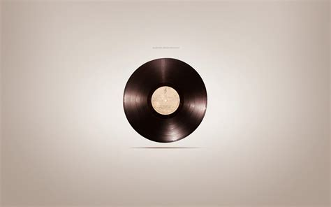wallpaper vinyl vinyl wallpaper 1920x1200 55017