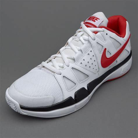 Sepatu Nike Vapor Court sepatu tenis nike air vapor advantage white