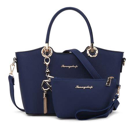 luxury designer brands 2017 new europe fashion bag simple bags handbags