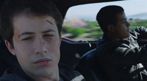 13 reasons why season 2 will there be a second season