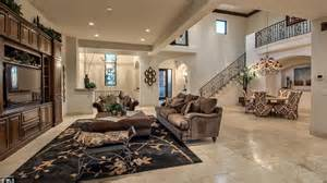 floor and decor az palin s arizona mansion goes on market for 2