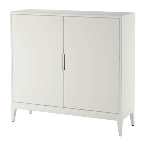 ikea white cabinets regiss 214 r cabinet white ikea