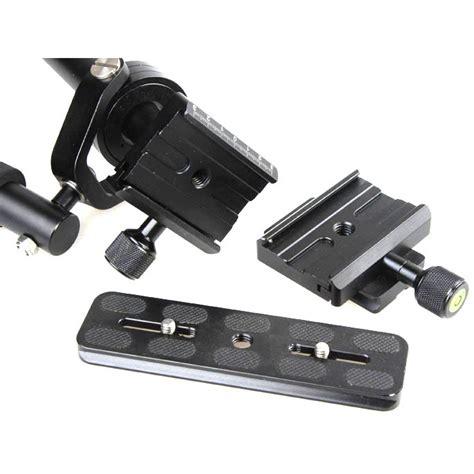 Stabilizer Steadycam Pro For Camcorder Dslr 1 stabilizer steadycam pro for camcorder dslr black